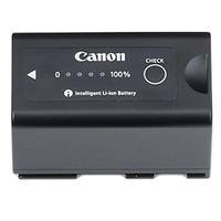 Canon BP-955 Video Camera Battery Pack