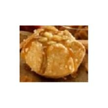 Chudleighs Caramel Apple Blossom, 4 Ounce -- 68 per case.