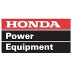 Honda 22444-768-000; STOPPER, AUGER BELT Made by Honda