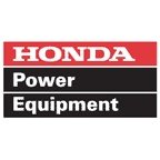 Honda 36210-ZB4-004; THROTTLE UNIT, AUTO; New Part 36210-ZB4-014 Made by Honda