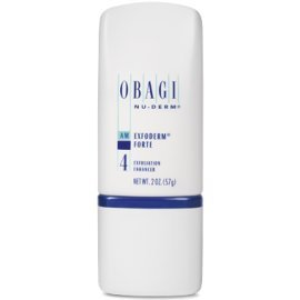 Obagi Nu-Derm Exfoderm Forte Glycolic Acid, 2 oz.