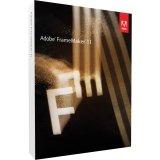 Adobe Adobe Framemaker 11 - Windows