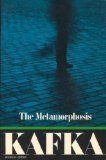 Kafka: The Metamorphosis
