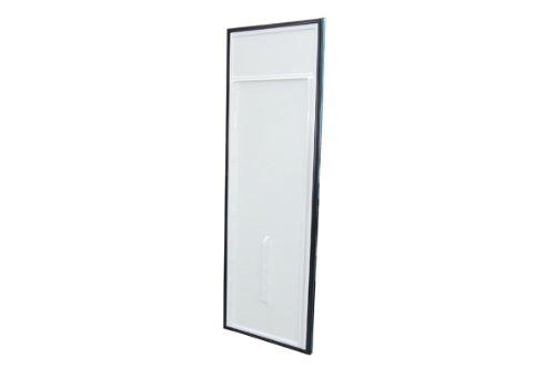 Genuine Bosch Refrigerator Fridge Freezer Door