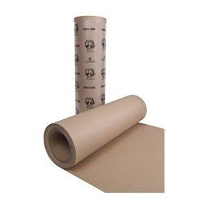 "Plasticover Heavy Duty Floor Protection Board, Tan, 36"" Wide by 100' Long"