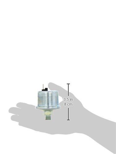 FAE 14540 Sensor, Öldruck