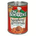 chef-boyardee-spaghetti-and-meatballs-145-ounce-pack-of-24-by-chef-boyardee