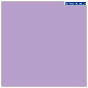 citadel-drybrush-lucius-lilac