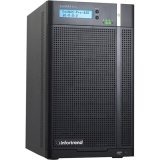 Infortrend EonNAS Pro 850 Network Storage Server