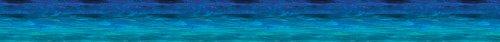 carson-dellosa-the-world-of-eric-carle-shades-of-blue-borders-108065