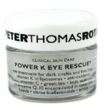 Power K Eye Rescue - Peter Thomas Roth - Eye Care - 15g/0.5oz