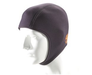 akona-3mm-beanie-hood-nylon-ii-neoprene-for-scuba-diving-snorkeling-kayaking-dive-gear-diving-equipm