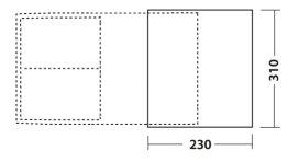 Robens-Shade-Catcher-Extension-graugrn