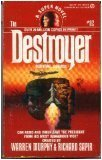 Image for Destroyer: Survival Course 1st PRINTING