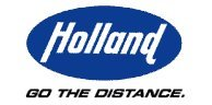 Holland Hitch Company 90557147 Air Spring