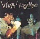 Viva by Roxy Music (1989-10-31)