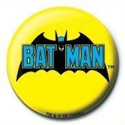 pb1999-batman-logo-retro-grisogono-25-mm-pin-badge