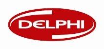Delphi BSS1009 On Car Brake Pipe Flaring Tool Kit