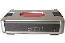 Routeur ADSL 4 ports + serveur NAS + serveur d'impression 318460