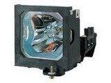 PANASONIC PT-D3500U Replacement Projector Lamp ET-LAD35 / ET-LAD35H
