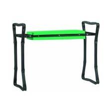 Top 5 Best garden kneeling bench for sale 2016 Product BOOMSbeat