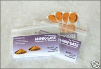 Wink-Ease Starter Kit-30prs (Tanning Eye Protection compare prices)
