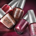OPI Designer Series- NEW! - Available at Amazon.com