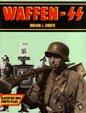 Waffen-Ss (0713715456) by Davis, Brian L.