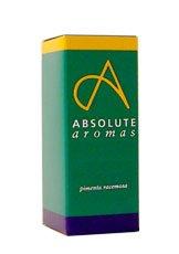 Absolute Aromas Galbanum Oil 2ml