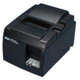 Desktop Printer Cutter front-1052499