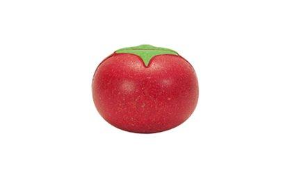 Plan Tomato - 1