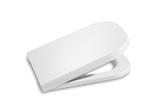 roca-the-gap-luxus-soft-close-toilettensitz-a801472004