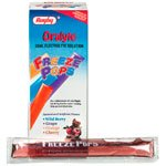 rugby-oralyte-freeze-pops-16-pops-compare-to-pedialyte