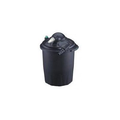 Bltux fsyz clrty abfjx for Mechanical pond filter
