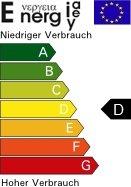 10er Set G4 5 Watt Halogen-Leuchtmittel - 12 Volt Stiftsockel by EU