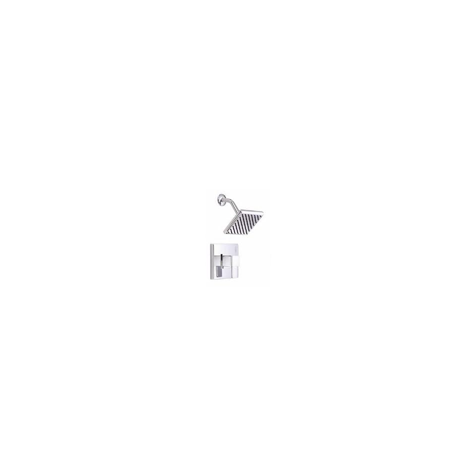 Danze Reef? Single Handle Shower Faucet,Trim Only D510533T