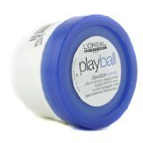 Professionnel Tecni.Art Play Ball Deviation Paste 100ml/3.4oz