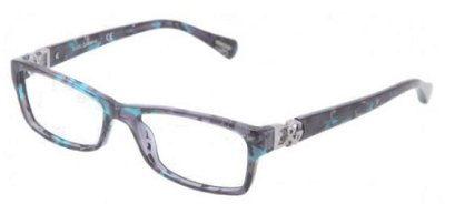 Eyeglasses Dolce & Gabbana DG3147P 2551 BLUE