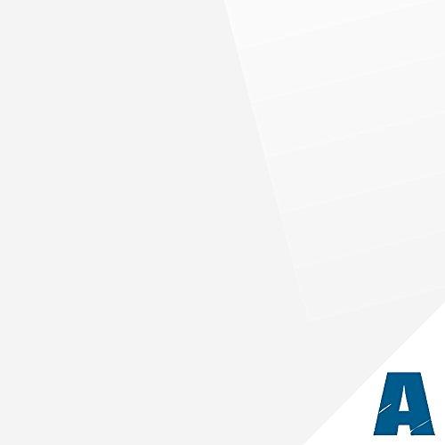 artesive-la-001-bianco-lucido-larg-60-cm-al-metro-lineare-pellicola-adesiva-tinta-unita-per-decorazi