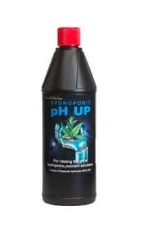 250ml-ph-up-ideal-for-hydroponic-water-treatment-etc-acidity-control
