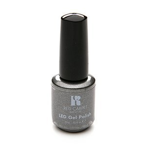 Red Carpet Manicure Led Gel Polish - The Night Is Young .30 Oz