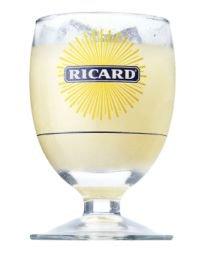 set-of-6-round-solaris-ricard-glasses-170-ml