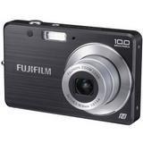 Fujifilm FinePix J20 10MP Digital Camera with 3x Optical Zoom