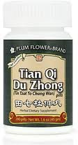 Tian Qi Zhong Du-MW3922-tin tzat à chung wan