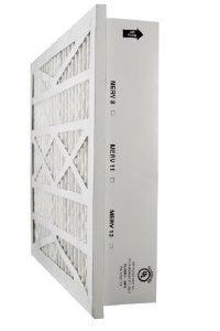 Honeywell 12x24x5 (11.75x23.75x4.38) Merv 11 Grille Filter