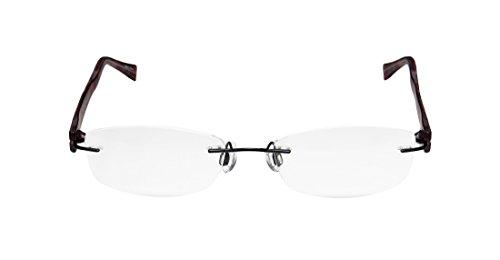 charmant-10946-womens-ladies-optical-new-collection-designer-rimless-titanium-eyeglasses-eyeglass-fr