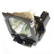 Replacement Projector Lamp POA-LMP39 610-292-4848