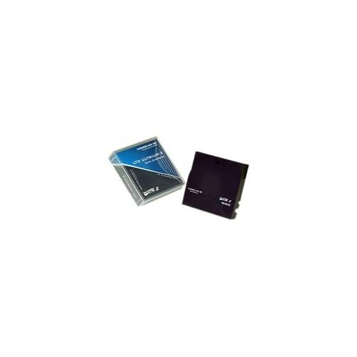 Tandberg-432744-LTO-2-Data-Cartridge-with-Case