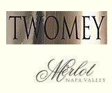 Twomey Merlot 2002 3.00L