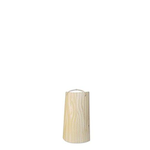tegola-legno-mini-65xh9-cm-decorabilia-kl259
